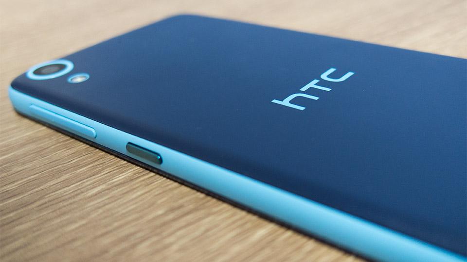 HTCグローバルレポーターに選ばれました!今週末より台湾に行ってきます!